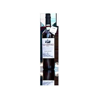 Vinos Premium D.O. Jerez. Bodega Manuel Aragón (Chiclana)